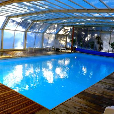 39-piscine