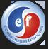 logo-esf-bis